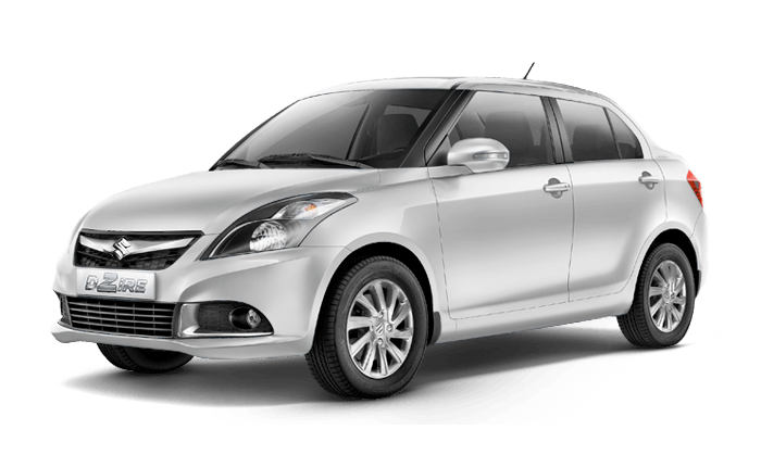 we offer cheapest, reasonable, cheap and best rate for car hire self drive cars in goa