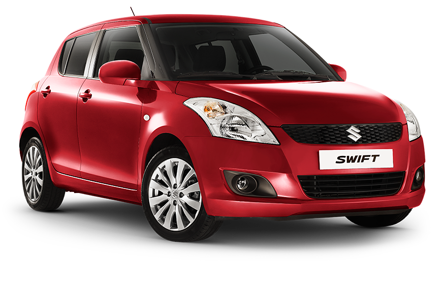 Car Rental in Goa, self drive cars at affordable rates,Car Rental at airport